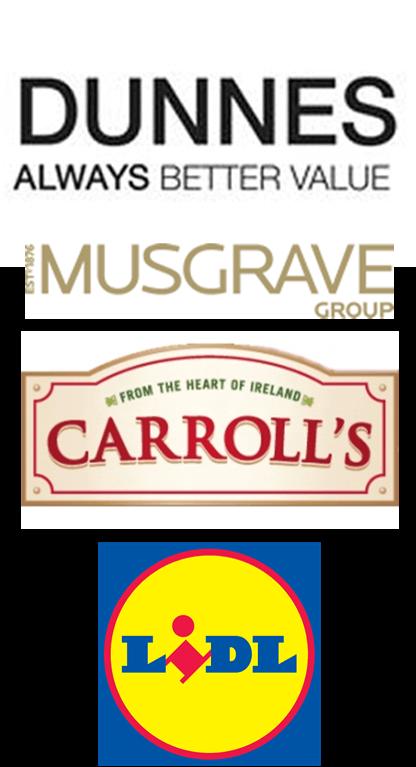 clients-retail-Prestige-Foods